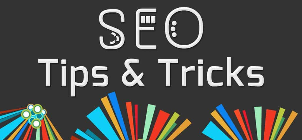 Best SEO practices which makes google happy